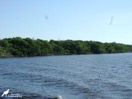 laguna-galarza-ibera