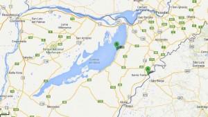 ubicacion-mapa-galarza-ibera